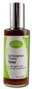 Four Elements Lemongrass Thyme Toner 120ml Toner