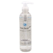 Neaclear Plus Liquid Oxygen Rejuvenating Facial Toner 240ml Package