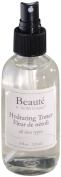 Beauté Hydrating Toner by AsWeChange