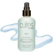 Cures by Avance Sea Mist Toner 240ml