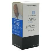 Cinsay Living Toned Advanced & Gentle Facial Toner