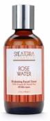 Shea Terra Organics Rose Water Hydrating Facial Toner