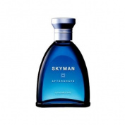 Charmzone Skyman After Shave 140ml