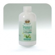 Herbal Toner Alcoho-free for All Skin Type 200 Ml