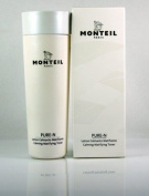 Monteil Paris Pure-N 200ml Calming Matifying Toner
