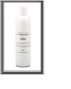 Christina Wish Micelle Microemulsion Toner 300ml