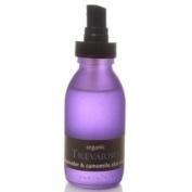 Organic Trevarno Rosewater & Camomile Skin Toner 100ml