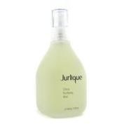 Jurlique Citrus Purifying Mist 100ml