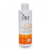 Glymed Plus Serious Action Astringent No. 10 240ml