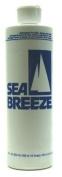 Sea Breeze Astringent 355 ml
