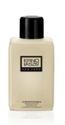Tone by Erno Laszlo Face Toner 200ml Conditioning Preparation
