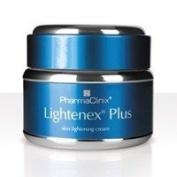 PharmaClinix Lightenex Plus Cream 50ml