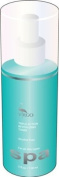 Virgo Triple-action Revitalising Toner, 5 fl oz