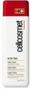 Cellcosmet Active Tonic 8.45 fl oz 250ml