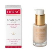 Lierac Coherence Absolute Serum 30Ml/1Oz