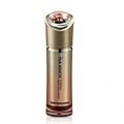 Korean Cosmetics_Isa Knox Te'rvina Original Balance Solution_120ml