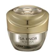 Korean Cosmetics_Isa Knox Te'rvina Concentrating Eye Cream_25ml