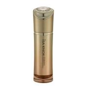 Korean Cosmetics_Isa Knox Te'rvina Concentrating Serum_50ml
