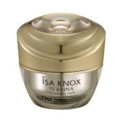 Korean Cosmetics_Isa Knox Te'rvina Concentrating Cream_60ml