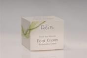 Deja Vu Dead Sea Foot Cream