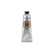 L'occitane Shea Butter Dry Skin Foot Cream 10ml