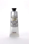 Deonatulle for WOMEN Medicated SARA SARA Cream for ASHI-YUBI (foot fingers) 30g