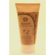Khaokho Talaypu Herbal Foot Massage Cream 150 G Thailand Product