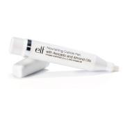 e.l.f. Cosmetics Cuticle Pen