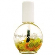Blossom Cuticle Oil 15ml- Jasmine