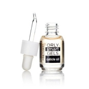 Orly Smart Gels Cuticle Oil