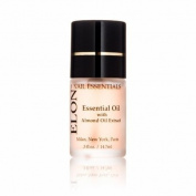 Elon Essential Cuticle Oil with Almond Oil Extract 15ml