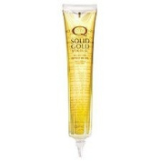 Qtica Solid Gold Anti-Bacterial Oil Gel
