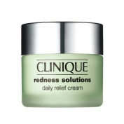 Redness Solutions Daily Relief Cream by Clinique - 7743680401