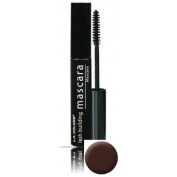 Black/Brown Liquid Mascara