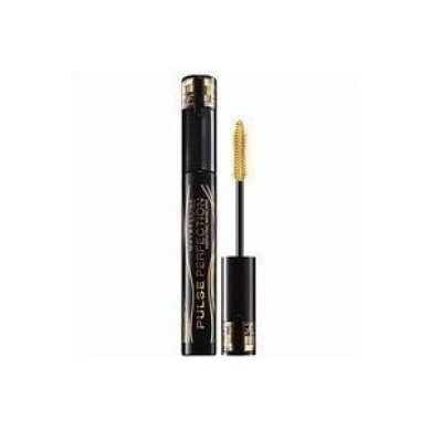 Maybelline Define-A-Lash Pulse Perfection Vibrating Waterproof Mascara, Very Black