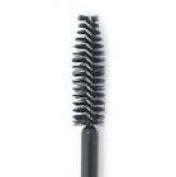 Disposable Eyelash Mascara Brushes/Wands 50 pack