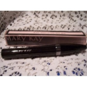 MARY KAY ULTIMATE MASCARA BLACK BRAND NEW AND FRESH MADE 2012 BOXED EXPIRE 2015
