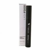 LashFood Conditioning Drama Mascara - # Black, 8ml/0.27oz