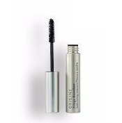 Origins Fringe Benefits Lash-Loving Mascara, Brown, 5ml