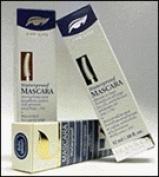Mavala MAVALA Waterproof Mascara - Brown