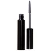 Superwear Eye Mascara Hypoallergenic - Ink - Extra Long Wear