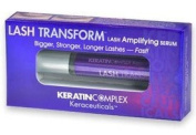 kERATIN COMPLEX Keraceuticals Lash Transform Amplifying serum 5ml