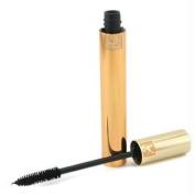 Yves Saint Laurent Mascara Volume Effet Faux Cils ( Luxurious Mascara ) - # 01 High Density Black - 7.5ml/0.25oz