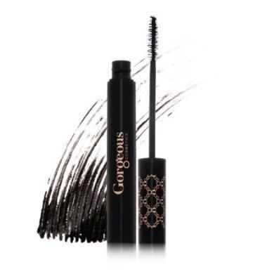Gorgeous Cosmetics Glamalash Volumising Mascara-Black