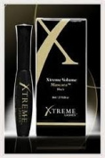 Xtreme Lashes Volume Mascara