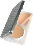 Prescriptives Photochrome Light Adjusting Compact Makeup SPF 15 WARM CREAM #01