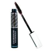 Dior Diorshow Mascara Waterproof - # 698 Chesnut