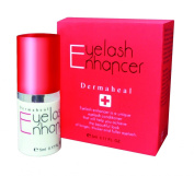 Dermaheal Cosmeceuticals Eyelash Enhancer, 0.17-fluid Ounce