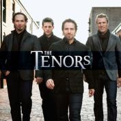 The Tenors [Australian Version]
