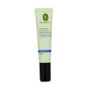 Calming Eye Contour Cream (Sensitive Skin), 15ml/0.5oz